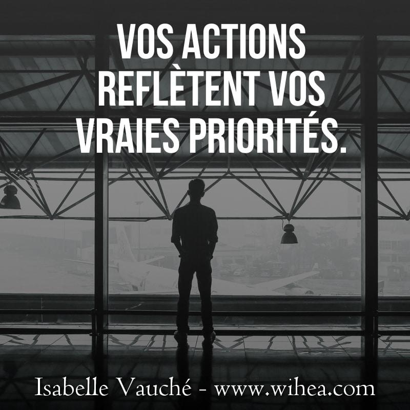 gestion des priorités,gerer,temps,habitudes,planifier,bullet-journal